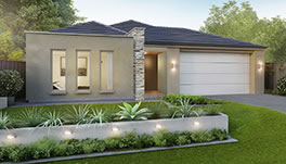 Courtyard House Plans Hickinbotham Homes