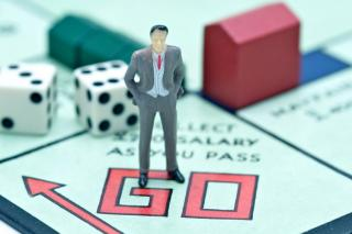 BECOME A PROPERTY MOGUL hero